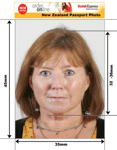 New zealand passport photos online ordering ccuart Choice Image
