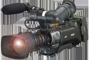 professional video crew london cost effective professional video    Professional Video Camera Png